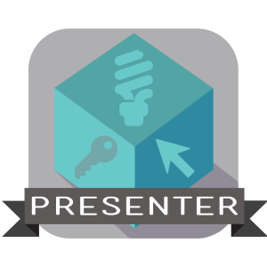 engagEDnwi(presenter-badge)
